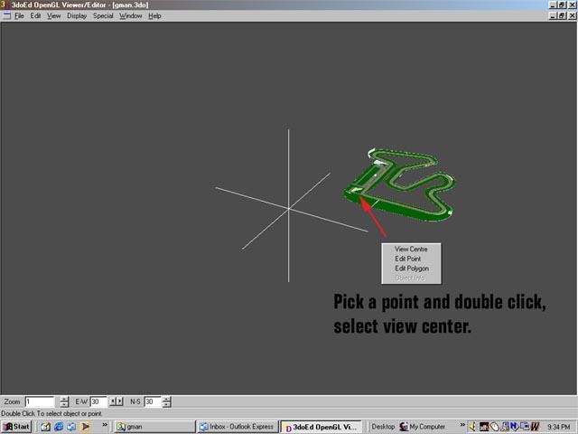 игры симуляторы вождения машины скачать